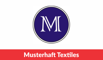 Musterhaft Textile