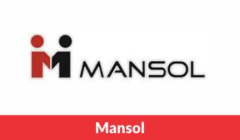 Mansol
