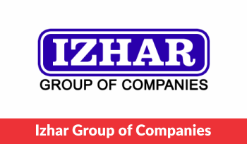 Izhar Group