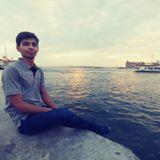 Raza Rashid