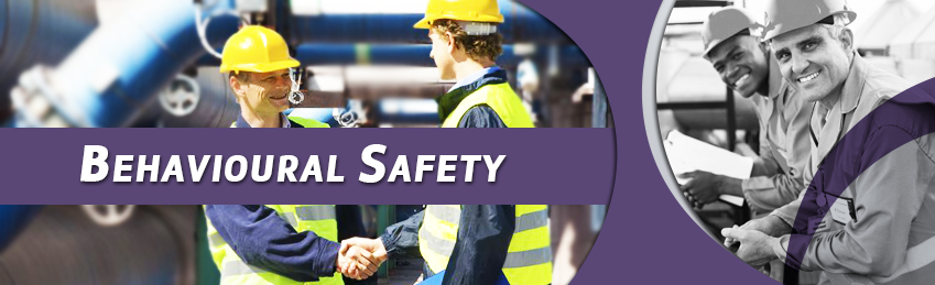 Behavior Based Safety Management Training in Pakistan
