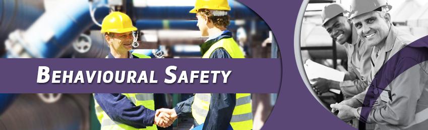 Behavior Based Safety Management Training in Pakistan