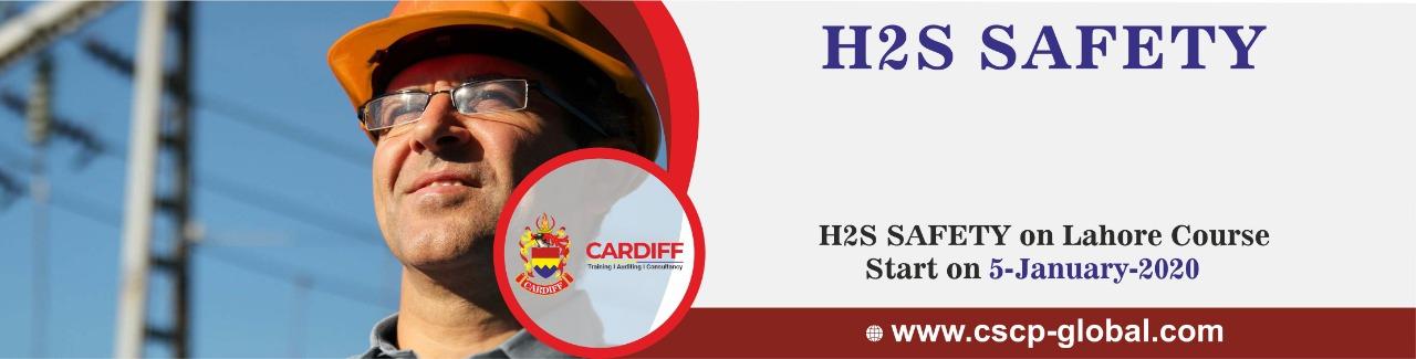 H2S Sadety 05 January 2020
