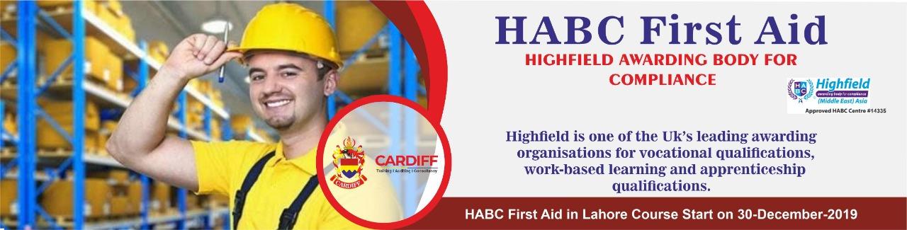 HABC 30 December 2019