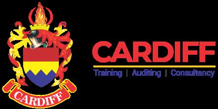 Cardiff Institute Lahore